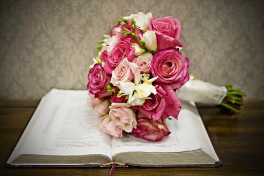 Makeover Monday Flowers to Fashion Wedding DayLuncheon Attire