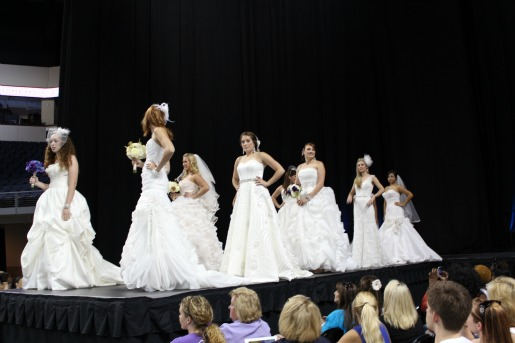 The Blushing Bridal Boutique, Bridal Salons in Texas, Best Bridal Salons in Texas, Best Bridal Salons in Dallas, beautiful bouquet ideas, Bouquet ideas, Posh Floral Designs, best Floirst in Dallas, Frisco Bridal Salon, Frisco Florist, Wedding Florist in Dallas, Wedding Florist in Frisco