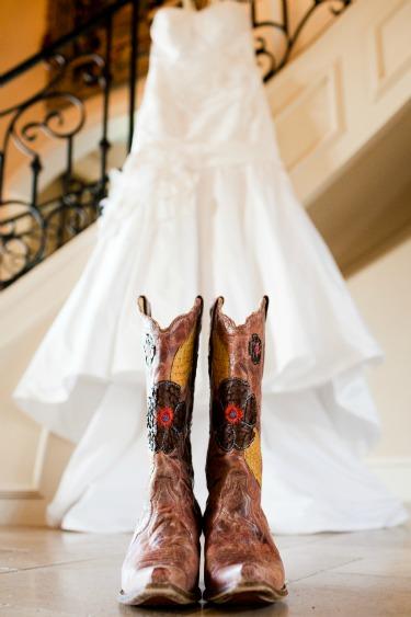 Allison Davis Photography, Posh Floral Designs, Allison Davis, Angie Strange, Stella Bridal Salon