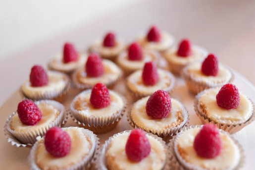 Tarts, Matt and Julie Weddings, Layered Bake Shop, McKinney Tx Bakeries, Dallas Bakeries, Wedding Cakes Dallas, Omni Hotel Dallas, Thursday Therapy Dallas, Sweet Treats,