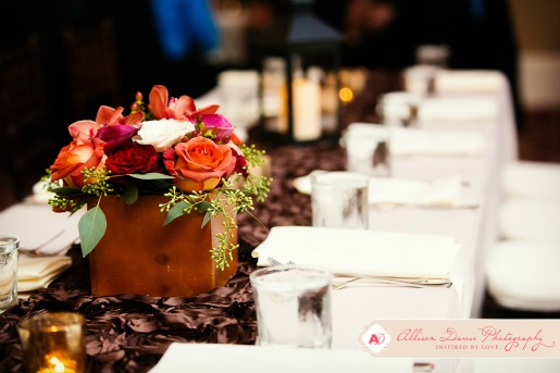 Centerpiece Ideas, Lanterns, Rustic Weddings, Classic Weddings, Wedding Halls, Headtables, Kennique Linens, Posh Floral Designs, Allison Davis Photography, The Grand Ballroom, Mckinney Tx,