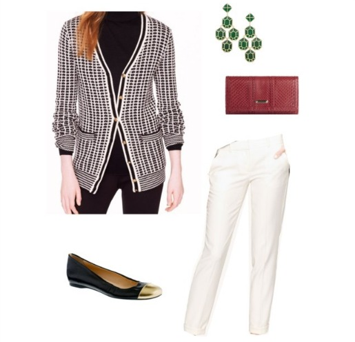 Jcrew, Burberry, Kendra Scott, Posh Floral Designs, What to wear to a Christmas Brunch, What to wear to a Christmas Luncheon