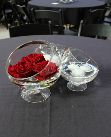 Heart Roses, Red Roses, Fashion International Gala, Night of the Stars Gala, Posh Floral Designs, Fashion Shows in Dallas, Charities in Dallas