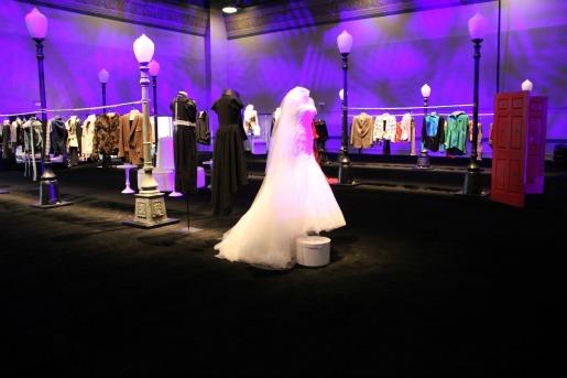 DIFFA Dallas, Posh Floral Designs, House of Diffa, What to wear to Diffa, Dallas Charity Events,