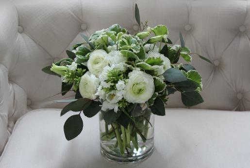 Floral posh designs part