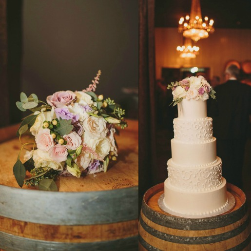 Times Ten Cellars, Dallas Weddings, Winery Weddings, Purple Garden Wedding, Rustic Wedding, Vintage Wedding, Caroline Jurgensen Photography,