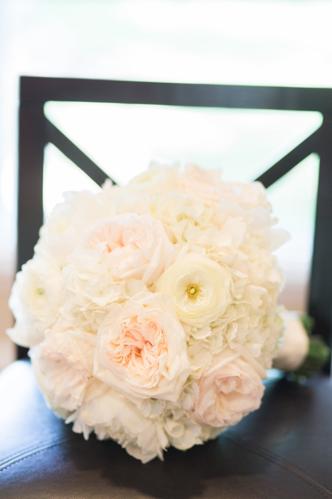 Spring Wedding Posh Floral Designs Part 2