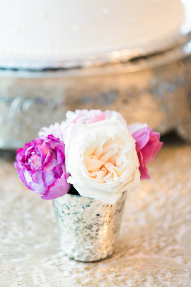 Southern Wedding   Flower Girls   Pomanders   Flower Girl Halo   Guestbook Flowers