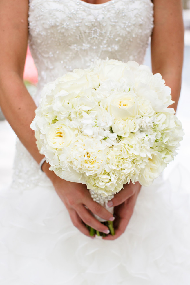 Bridal Bouquet, Bouquet Ideas, Posh Floral Designs