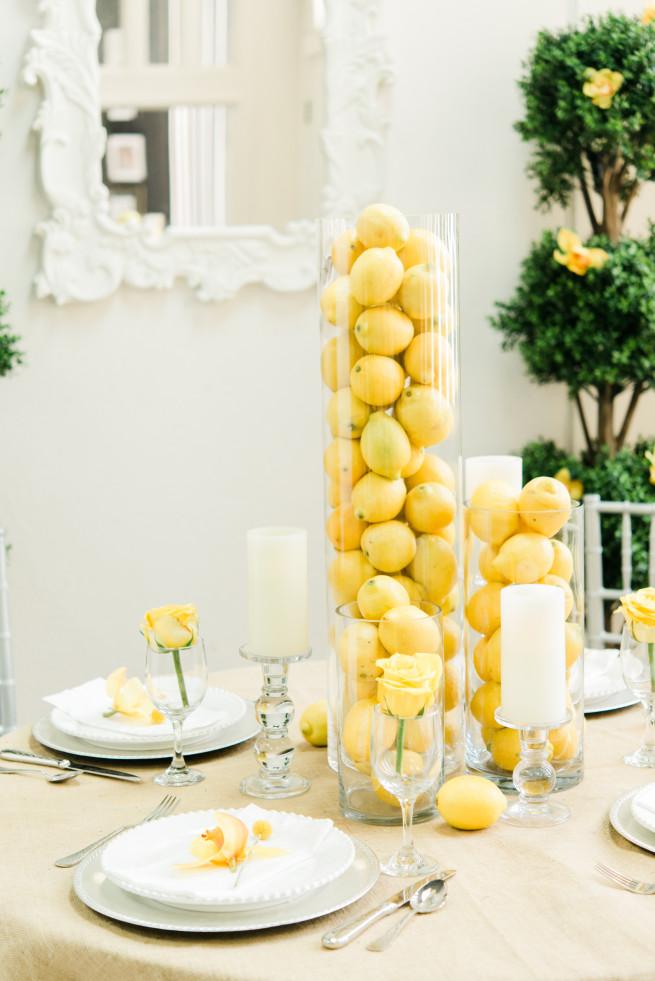 Dallas Wedding Florist Posh Floral Designs Posh Floral Designs