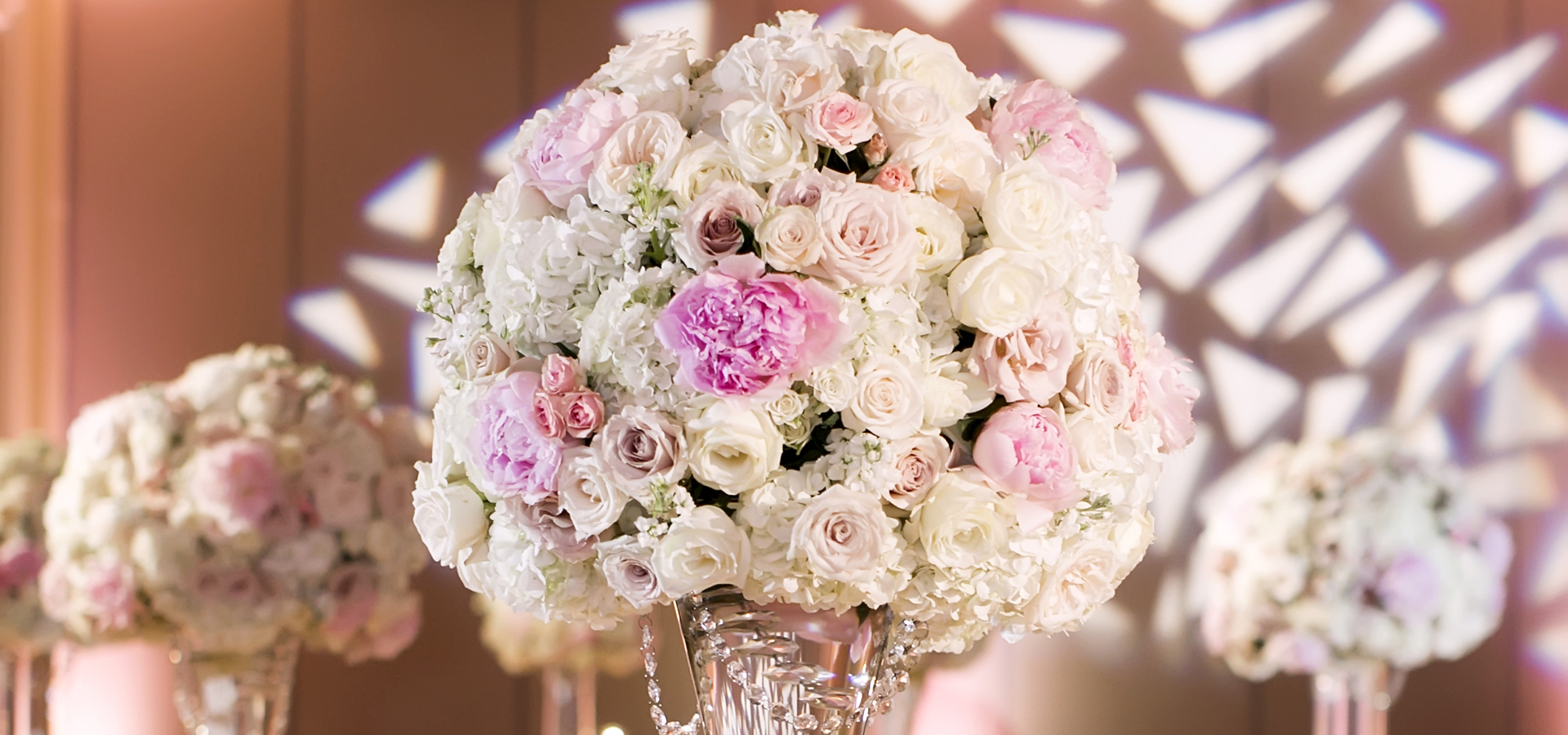 Posh floral designs dallas wedding florist junglespirit Images