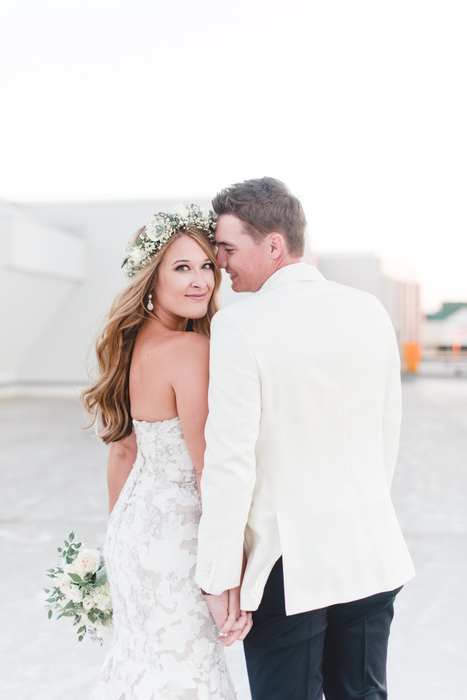 View More: http://lindsaydavenportphotography.pass.us/hill-wedding-print