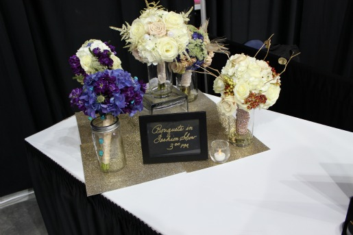 Bouquets for Fashion Show, Unique Bouquets, Allen Bridal Show, Texas Bridal Show, Best Bridal Show in Texas, Florist at bridal shows, Posh Floral Designs, Black and Gold Tables, White flowers, Unique Centerpieces,Posh Floral, Dallas Texas, Dallas Florist, Dallas Floral Designer, Dallas Flowers, Frisco, Plano, Garland, McKinney, Special Decor, Weddings, rentals, The Blushing Bridal Boutique, Bridal Salons in Texas, Best Bridal Salons in Texas, Best Bridal Salons in Dallas, beautiful bouquet ideas, Bouquet ideas, Posh Floral Designs, best Floirst in Dallas, Frisco Bridal Salon, Frisco Florist, Wedding Florist in Dallas, Wedding Florist in Frisco