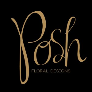 Posh Floral, Dallas Texas, Dallas Florist, Dallas Floral Designer, Dallas Flowers, Frisco, Plano, Garland, McKinney, Special Decor, Weddings, rentals,