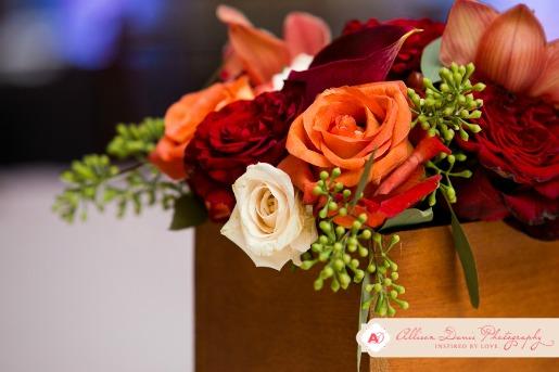 Centerpiece Ideas, Lanterns, Rustic Weddings, Classic Weddings, Wedding Halls, Headtables, Kennique Linens, Posh Floral Designs, Allison Davis Photography, The Grand Ballroom, Mckinney Tx,