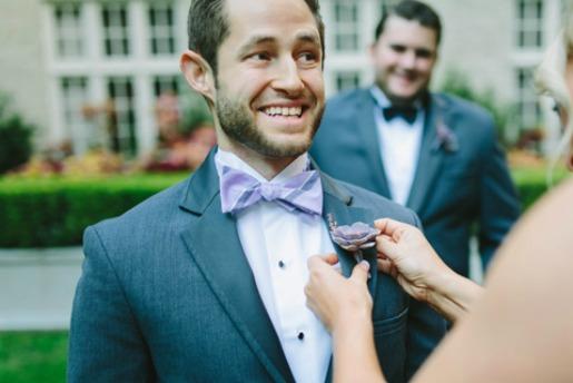 Times Ten Cellars, Dallas Weddings, Winery Weddings, Purple Garden Wedding, Rustic Wedding, Vintage Wedding, Caroline Jurgensen Photography,
