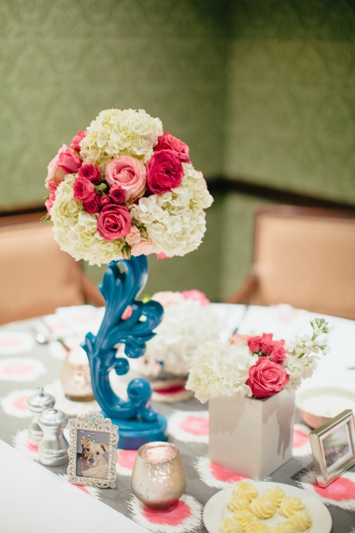 posh floral designs, sara and rocky photography,