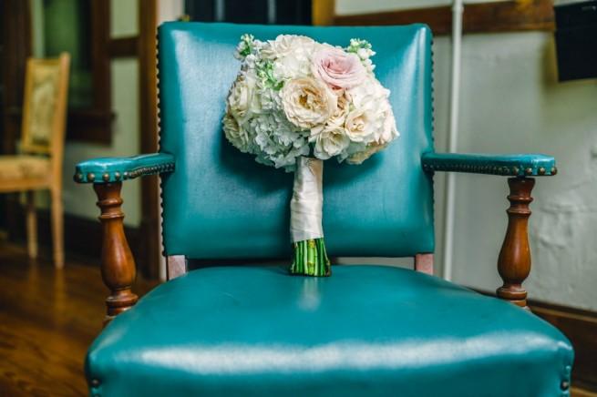 Blush Bridal Bouquet | Blush and Cream Weddings | Flower Girl Halo | Flower Girls