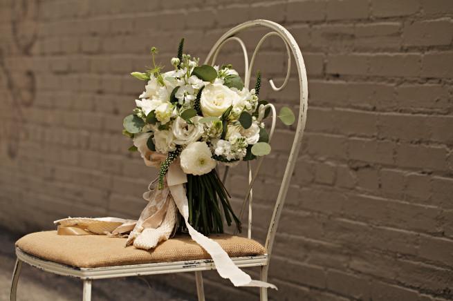Garden Bouquet   White Bouquet   Posh Floral Designs   Wedding Bouquets