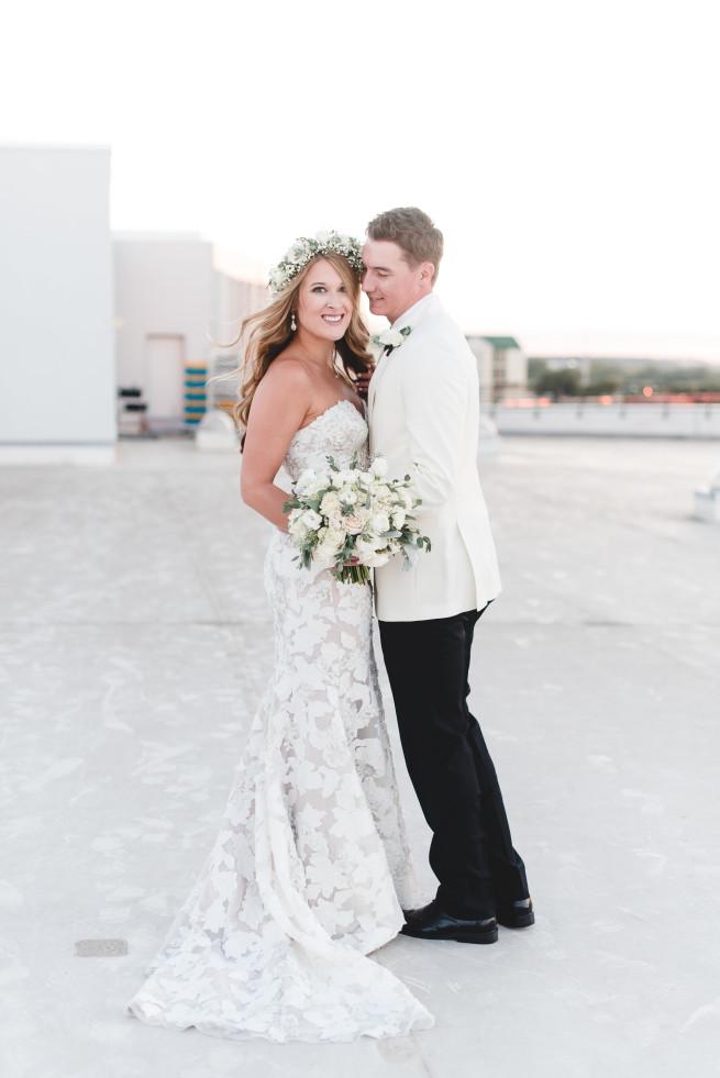 View More: http://lindsaydavenportphotography.pass.us/hill-wedding-print