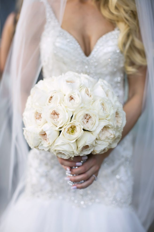 Posh Floral Designs Dallas wedding florist | Renaissance Hotel Dallas The Room On Main