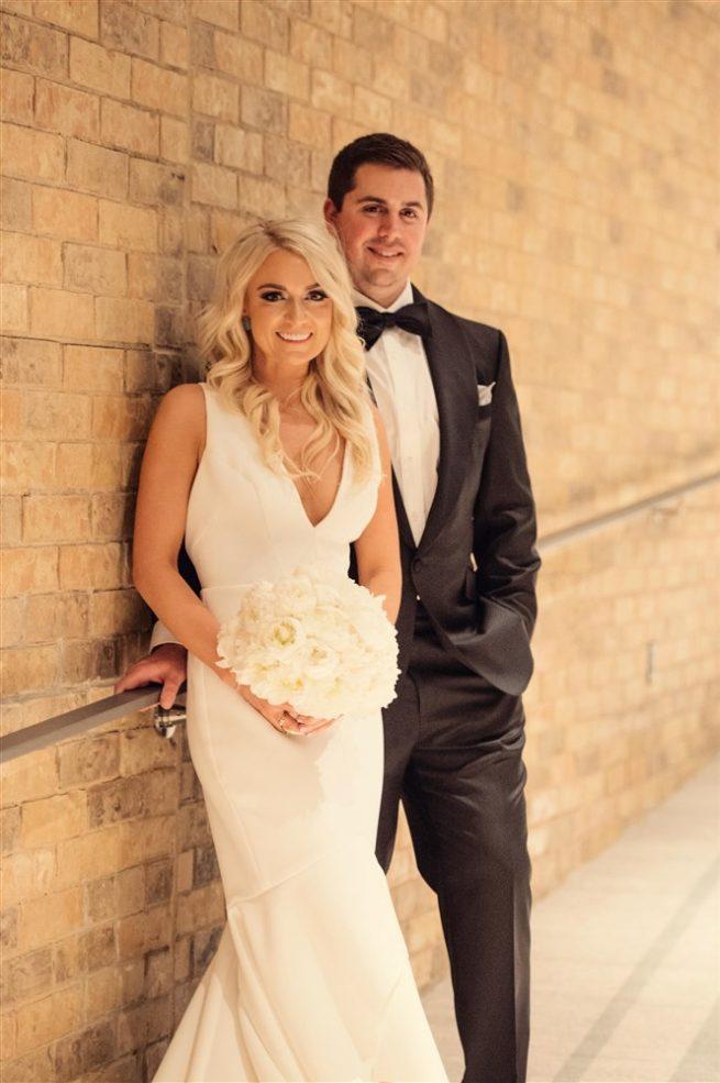 Posh Floral Designs Dallas wedding florist   Four Seasons Resort