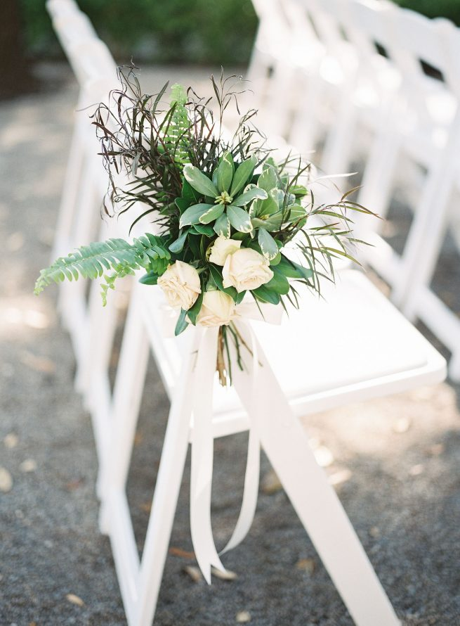 Posh Floral Designs Dallas wedding florist | Marie Gabrielle Garden