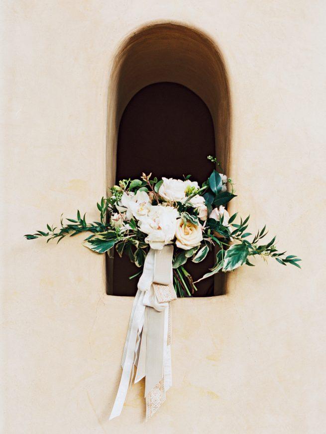 Posh Floral Designs Dallas weddings florist | destination wedding inspiration Escondido Golf and Lake Club