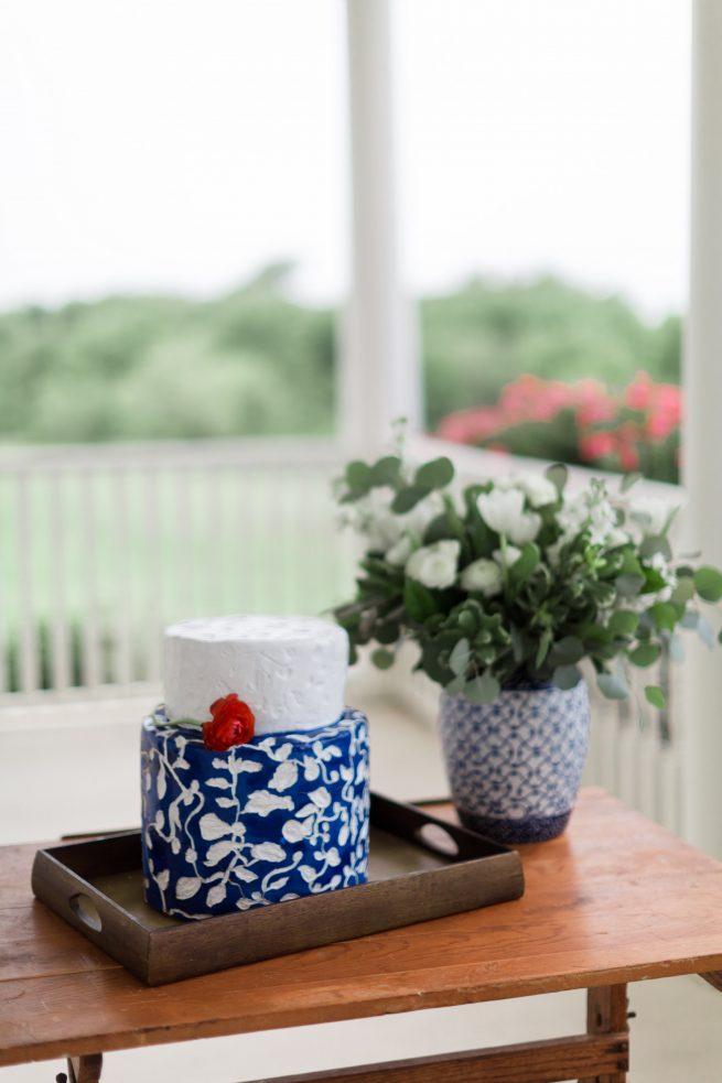 Posh Floral Designs Dallas florist   patriotic wedding The Milestone Aubrey Texas